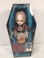 Day of the Living Dead Dolls Daisy Slae Mezco 2005