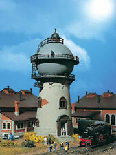 Vollmer 47543 Wasserturm Spur N
