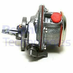 DELPHI HFP314 FUEL PUMP