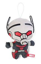 Marvel Ant-Man Ver. 3 Kawaii Art Collection Plush Toy