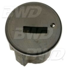 Ignition Lock Cylinder BWD CS11L