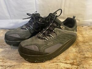 MBT Shoes Trainers Walking Gore-Tex Excerise Boots UK Womens 6