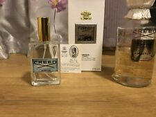 AVENTUS by Creed EDP - 100 ml decant - 100% Authentic