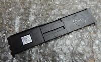 Dell 52P2C DDR3 PowerEdge/Precisión Plástico Memoria Relleno en Blanco Insertar