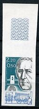 STAMP / TIMBRE FRANCE NEUF N° 2399 **  MARC SEGUIN INGENIEUR / NON DENTELE