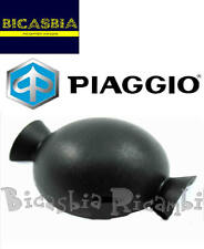260405 ORIGINALE PIAGGIO SEMISFERA LEVA COMANDO CAMBIO APE TM 703 BENZINA DIESEL
