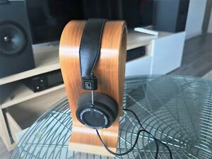 Grado Labs Alessandro Music MS-1 Headphones Music Series 1 - Excellent Condition