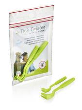 L'original O'tom Tick Twister - Crochets tire-tiques