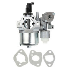 Carburetor Carb For Subaru Robin EX13 EX130 6HP Engine