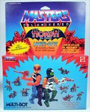 Masters of the Universe - Multi-Bot (boite Espagne)
