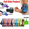 For Huawei P30 P20 Pro Lite P10 P9 Armband Gym Running Sport Arm Band Cover Case