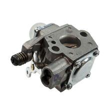 Cub Cadet 753-06190 Carburetor MTD Troy-Bilt SS270 TB225 BL160 String Trimmers