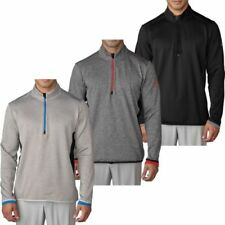 adidas Fleece Jackets for Men