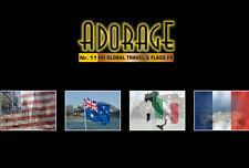 ProDAD Adorage Effekte Vol 11 HD
