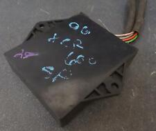 Polaris 1996 1997 Xcr 600 1996 Sp Cdi Ecu Ecm Computer Assembly 3085498