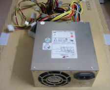 1pc Used ZIPPY PSM-6550P 550W Redundant Server Power