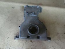 BMW E46 M3 S54 timing case front engine cover