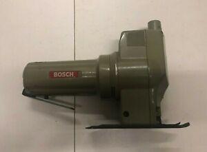 Bosch 0607596100 Pneumatic Air Tool