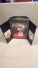 Disney Snow White Designer Collection Limited Edition Doll Disney Store New