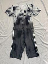 Adidas Adizero  Mens Track Field Speedsuit S/S Singlet DP3944 XL NWT $220