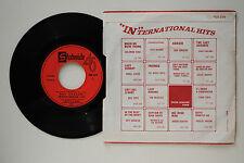 RAY CHARLES / SP STATESIDE FSS 579 / BIEM 1968 ( F )