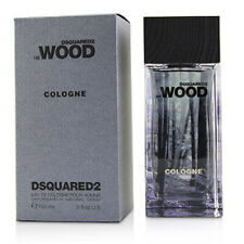 Dsquared 2 He Wood Cologne 75 150 ML Eau De Pour Homme Perfume for Men 414