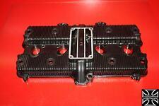 96 SUZUKI KATANA 600 GSX600F ENGINE TOP VALVE CAM COVER