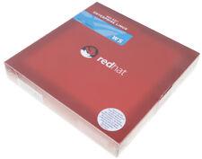 Redhat Enterprise Linux Ws 367834-B21 Version 3 Update 2 Software