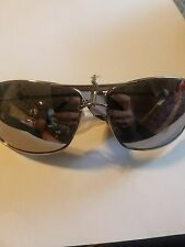 Nys collection sunglasses kenneth cole #1036