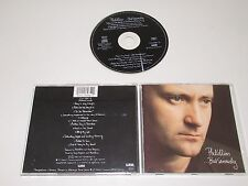 PHIL COLLINS BUT SERIOUSLY(WEA 256 984-2)CD ÁLBUM