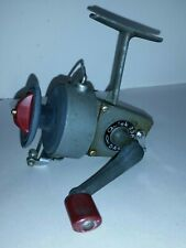 D.A.M.   DAM Quick 238 Spinning Reel Made in West Germany