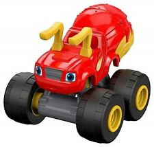 New Blaze And The Monster Machines Ant Blaze Mini Truck