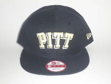 huge selection of 7ccb9 1808d Pitt Panthers NCAA Fan Cap, Hats for sale   eBay