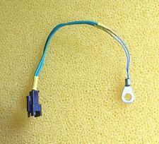 JURA Temperaturfühler Sensor Thermosensor für den Jura Kaffee Thermoblock S/Z/X