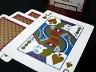 Carte da gioco BICYCLE PREMIER BACK ,poker size limited edition