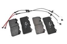 Genuine GM Brake Pads 23316708