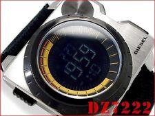 DIESEL MEN'S COLLECTION EXTRAVAGANZA CHRONOGRAPH WATCH DZ7222