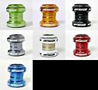 FSA ORBIT MX Threadless Mtb Road Headset 1-1/8