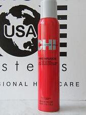 CHI Shine Infusion Spray Capelli da FAROUK