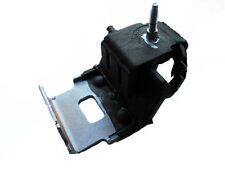 Renault Laguna rear exhaust mount rubber hanger support  01- 07 petrol