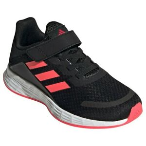 adidas Duramo SL Junior Girls Trainers RRP:£32.99