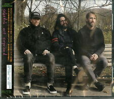 SEBADOH-ACT SURPRISED-JAPAN CD BONUS TRACK F30
