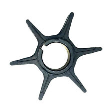 Impeller Suzuki DT85 1983-2000 2-Stroke Outboard Engine - Replaces 17461-95302
