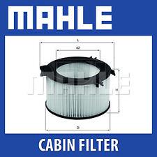Mahle pollen filtre à air-pour cabine filtre LA65-s' adapte vw transporter type 4