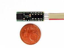 Doehler & haass dhf251-función descodificador dhf 251 con un cable para selectrix +