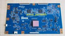 "ORIGINAL New T-con board LCD Controller T370HW02 VE CTRL BD 37T04-C0J for 40"""