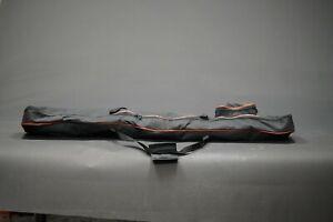 PocketSlider PT PRO / 3-Axis Complete Bundle