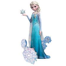 Anagram Amscan International - Palloncino Mylar Frozen 144cm
