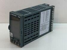 Eurotherm 2408ccvhh7 Process Temperature Control Controller