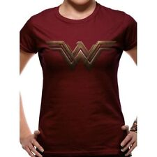 Unbranded Solid Pattern Cotton Superman T-Shirts for Men